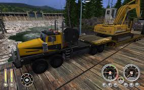 18 Wheels Of Steel: Extreme Trucker 2 - Full Version Game Download ... Truckpol Hard Truck 18 Wheels Of Steel Pictures Scs Softwares Blog Arizona Road Network Truck Wheels Steel Windows 8 Download Extreme Trucker 2 Full Free Game Download 2002 Windows Box Cover Art Mobygames Gameplay Youtube Pedal To The Metal Screenshots Hooked Gamers 2004 Pc Review And Old Gaming 3d Artist At Foster Partners In Ldon Uk Free Utorrent Glutton