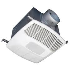 Panasonic Bathroom Exhaust Fans Home Depot by Panasonic Whisperceiling 110 Cfm Ceiling Exhaust Bath Fan Energy