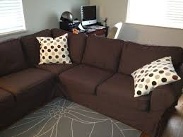 Sofa Slip Covers Ikea by 26 Best Couch Slipcovers Ikea Images On Pinterest Couch