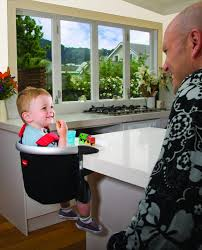Phil And Teds Lobster High Chair Amazon by 100 Phil And Teds Lobster High Chair Ebay Welsh Stick Chair