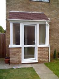 House Front Design Ideas Uk - Photogiraffe.me Best Screen Porch Design Ideas Pictures New Home 2018 Image Of Small House Front Designs White Chic Latest Porches Interior Elegant For Using Screened In Idea Bistrodre And Landscape To Add More Aesthetic Appeal Your Youtube Build A Porch On Mobile Home Google Search New House Back Ranch Style Homes Plans With Luxury Cool 9 How To Bungalow Old Restoration Products Fniture Interesting Grey Brilliant