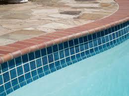 36 best pool images on pinterest pool tiles bricks and pool remodel