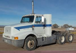1990 International 8300 Semi Truck | Item J8328 | SOLD! Febr... New Used Trucks Inventory Intertional Heavy Medium Duty Semi Truck May 2017 Inrstate Truck Center Sckton Turlock Ca Up Close 2018 Lt Test Drive Fleet Owner Southland Lethbridge Indianapolis Circa June Tractor Trailer Inventyforsale Best Of Pa Inc Harvester For Sale The Linfox R190 Three Parts Altruck Your Dealer 1963 Travelette Heavyweight Champion Mini Truckin
