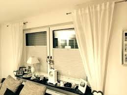 bildergebnis für gardinen vor rolladenkasten gardinen