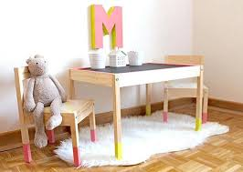 Children Table And Chairs Ikea Share Dining Room Uk With That Fit Underneath