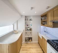 Narrow Galley Kitchen Ideas by Galley Kitchen Photos Ideas Extravagant Home Design