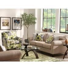 Art Van Sleeper Sofa Sectional by 47 Best Casual Style Art Van Images On Pinterest Art Van