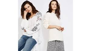 Saks Off Fifth | Up To 85% Off Clearance :: Southern Savers Saks Fifth Avenue 40 Off Coupon Codes September 2019 To Create Huge Mens Luxury Shoe Department Fifth Coupon 2018 Whosale Coupons For Off 5th Saks Deals On Sams Club Membership Friends And Family Free Shipping Stackable Code And Pinned December 14th Extra Everything At Off Ave Six Flags Codes