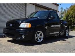 2000 Ford Lightning For Sale | ClassicCars.com | CC-1095790 2002 Ford F150 Svt Lightning For Sale All Collector Cars 1993 Ford Classic For Sale 2004 Lightning David Boatwright Partnership Dodge 2wd Regular Cab Near O Fallon Fort 1999 Svt Custom Trucks Pinterest In Bright Red Photo 3 A84471 Truck 1994 Svtperformancecom Naples Fl Stock A48219 Xlt 86715 Mcg 2018 Raptor Blue Marlborough Ma