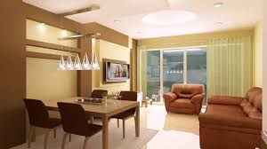 Work From Home Interior Design Jobs In Bangalore - YouTube Stunning Work From Home Interior Design Jobs Contemporary Office 29 Designer Resume Sample 24 Cover Letter Online For Designers Of Beauty Home Design Fair Ideas Images Unusual Psoriasisgurucom Peenmediacom Fruitesborrascom 100 The Best Awesome On A Budget Lovely Homes Zone