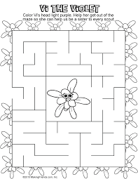 Violet Petal Maze - MakingFriends Girl Scouts On Twitter Enjoy 15 Off Your Purchase At The Freebies For Cub Scouts Xlink Bt Coupon Code Pennzoil Bothell Scout Camp Official Online Store Promo Code Rldm October 2018 Mr Tire Coupons Of Greater Chicago And Northwest Indiana Uniform Scout Cookies Thc Vape Pen Kit Or Refill Cartridge Hybrid Nils Stucki Makingfriendscom Patches Dgeinabag Kits Kids