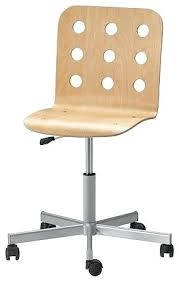 Office Chair Carpet Protector Uk by Ikea Office Chair Max Swivel Mat Uk U2013 Realtimerace Com