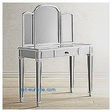 Pier One Hayworth Dresser Dimensions by Storage Benches And Nightstands Beautiful Pier One Mirrored