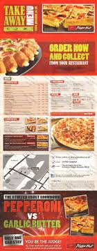 Pizza Hut Restaurant Deals Uk - Coupons For Wheel Alignment ... Pizza Hut Phils Pizzahutphils Twitter Free Rewards Program Gives Double Points Hut Coupon Code Denver Tj Maxx 2018 Promotion Lunch Special April 2019 Coupon Coupons 25 Off Online At Via Promo Deals Delivery Apple Store Student Delivery Promo Free Cream Of Mushroom Soup Coupons Ozbargain Hbgers Food 2u Pizzahutmia2dayshotdeals2011a4 Canada Offers Save 50 Off Large Pizzas Singapore Celebrates National Day With Bristol Street Motors