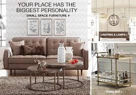 Furniture Macy s