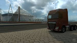 Euro Truck Simulator 2 - Best Russian Maps For The Game. Screenshots Of Garbage Trucks On Google Maps Youtube Colorful Truck Bhutan Wolfgangs Adventures Pinterest Lvo Fh 2012 Low 122x Truck Mod For European Simulator Daimler Apple Carplay Trucks Motor1com Photos Euro 2 Maps Ets Map Mods How To Install And Spintires Best Russian The Game Fleet Gps Routing Navigation Management Peoplenet Pt 4 Steve Kopack Twitter Seen In Traffic This Morning A American Download New Ats Ice Road Truckers Intro Compilation Varipix