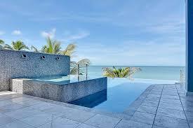 vintage swimming pool tile captivating inground pool liner