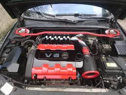 318 best Peugeot 406 Coupe images on Pinterest