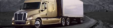 100 Truck Driving Schools In Los Angeles About DOT Exam Ross Health Care C 3237801650