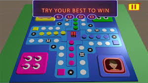 Traditional Ludo Fun Board Game 1.0 APK Download - Android Board Games F For Food 33 The Ludo Truck At Domaine Las First Tasting Westside Central Shellevation Arrageternois Ancien Lectricien Il Balade Son Foodtruck Sur Greece Athens Piraeus Leaving A Ferry By Ludo38 On Chef Lefebvre Fried Chicken Cheapkate Ding Youtube Ludotruck Home Facebook Chicken And Biscuits The New Bird Staples Center Trucks Cooking Up Restaurant Empires Santa Clarita Fest Left Coast Contessa My Trip To Kiti Tiki Chick