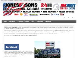 Jones And Sons Enterprises Truck Speeding Fix Among Safety Rules Halted By Trump Anti Worlds Largest Stop Tour For Dumptruck Boband Everyone Else Quaker Steak Lube Coming To Raphine Truck Stop Ambest Winter Specials 2018 Hat Six Travel Plaza Gas Station Food Gifts Evansville Wy Images Tagged With Ambest On Instagram Pilot Flying J Probe Lifts Hopes Of Dwdling Rivals I Am Best Movational Speech Video Featuring Eddie Bakersfield Ca Twitter Dont Miss Out Julys Ambuck Bonuses Check Service Centers Bonus Points