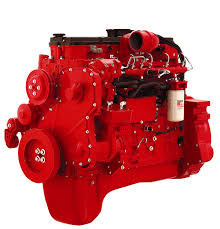 ISLe | Cummins India Awesome Dodge Ram Engines 7th And Pattison 1970 Truck With Two Twinturbo Cummins Inlinesix For Mediumduty One Used 59 6bt Diesel Engine Used Used Cummins Ism Diesel Engines For Sale The Netherlands Introduces Marine Engine 4000 Hp Whosale Water Cooling Kta19m Zero Cpromises Neck 24valve Inc X15 Heavyduty In 302 To 602 Isx