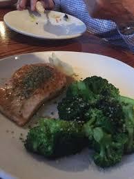 Olive Garden Italian Restaurant W Bluemound Rd Brookfield