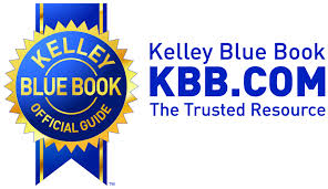 100 Used Truck Values Nada Kelley Blue Book Wikipedia