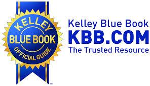100 Blue Book On Trucks Kelley Wikipedia