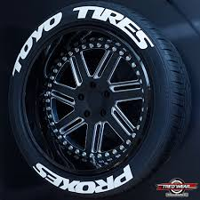 Toyo Tires Proxes - TredWear Toyo Tires Bj Baldwins Recoil 3 Sasquatch Hunter Coub Gifs Open Country Mt Grizzly Trucks New R888r Ultra High Performance Jdm Shenigans Ken Blocks Gymkhana Ten F150 Hoonitruck Presented By Allterrain Tire Field Test Journal Proxes R888 Retrack Autocross Only Tire Stickers Com 195 Alinum Wheels M143 Tire Assembly For 8lug Ram 3500 37x1350r18lt Rt Rugged Terrain 351270 Review Monster Energy Drink Toyota Trd Race Truck At Long Beach 252300 Proxes T1 Sport 23540zr17 94y Jegs Ht Road Trend