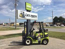 Forklift & Lift Truck Parts For Sale | Hoist & CLARK Dealer In Kansas Rental Equipment Wichita Ks Wheelchair Van Truck Cversions Kansas Missouri Jay Shaved Ice And Cream Kona Berry Material Handling Warehouse Forklift Yale Used Leasing Paclease Bobcat Sales Rentals Ok Excavator Skid Steer 2001 Volvo Wg Crane For In On Mct Midlands Carrier Transicold Superior Rents Tool Best Pnic Spots Home Summit Portable Refrigeration Cstruction Cstk