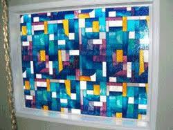 Solyx Decorative Window Films by Decorative Window Tinting Kansas City Midwest Tinting