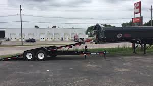 Demco Products - @demcoag Twitter Profile | Twipu Ag_central_1017 Curts Coolers Inc Curtscoolers Instagram Profile Picbear Curt Class 5 Cd Trailer Hitch For Dodge Ram 250015809 The Joel Cornuet 1957 Chevy 3800 Truck Dually Diesel Dream 4wheel And Amazoncom Curt Manufacturing 31002 Hitchmounted License A16 Vs Q20 Ford Enthusiasts Forums Demco Products Demcoag Twitter 1997 Timpte Grainhop For Sale In Owatonna Minnesota Truckpapercom Install Curt Class Iv Trailer Hitch 2017 Ford F 150 C14016 2008 Gmc Sierra 1500 Green Envy September 2013 Lug Nuts Heavy Duty News 8lug Sema Lower South Hall Tensema17