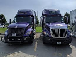 100 Prime Inc Trucking Phone Number New Rig Left Same Gig Imgur