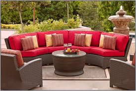 Red Patio Furniture Decor by Patio Furniture Outlet Orange County Oliviasz Com Home Design
