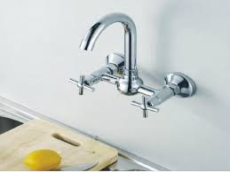Delta Savile Faucet Manual by Furniture Beautiful Lowes Kitchen Faucets For Kitchen Furniture