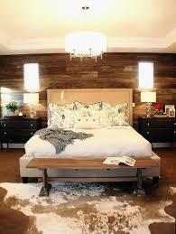 chambre d hote amiens pas cher décoration peinture chambre femme 32 amiens 30041344 rideau