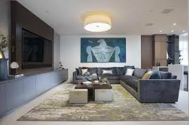 100 Interior Design For Residential House Renovation Project