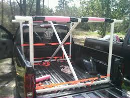 Homemade Wooden Kayak Rack For Truck Homemade Ftempo, PVC Kayak ... Top Rack And Tonneau Cover Combos Factory Outlet How To Properly Secure A Kayak To Roof Youtube Pvc Kayak Truck Rack 1 Photos The Current Set Up Braoviccom 46 Fancy Pickup Truck Racks Autostrach Diy Box Carrier Birch Tree Farms Pictures Homemade Wooden For Ftempo Pvc Boat Lovequilts Over The Cab Diy For Bed Imagine Holder Cap World Fishing