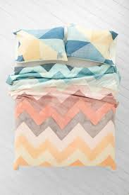Echo Jaipur Bedding by 285 Best Bedding Images On Pinterest Bedroom Ideas Comforters
