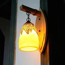 wandle kreatives café stab raum licht atmosphäre