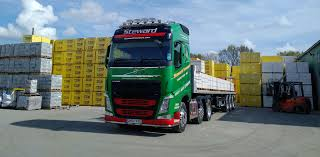 Brick Haulage Essex, Road Haulage Surrey, Brick Haulage Essex June 2016 Truck Sales Early Summer Surprise How To Start A Food Business Truck Sale And New Gm Ads Hit Ford Hard Over Alinum Pickup Trucks Best Products In Aliba For Red Brick Clay Pot Making Machine Block Trailers Mccauley Forklift Hire Potts Group Came Outside To My Sitting On Bricks Ls1tech Camaro Welcome Ud Trucks Mobile Wood Fired Oven Pizza Catering Fully Marly Building Supply Materials Masonry Concrete Bricks