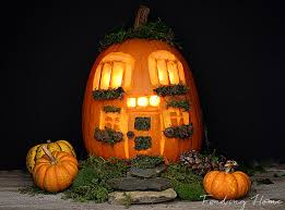 Scary Pumpkin Carving Stencils by Interior Amusing Best Cool Creative Scary Halloween Pumpkin