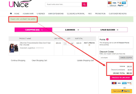 Mac Cosmetics Coupon Code - COUPON Ellie And Mac 50 Off Sewing Pattern Sale Coupon Code Mac Makeup Codes Merc C Class Leasing Deals 40 Off Easeus Data Recovery Wizard Pro For Discount Taco Coupons Charlotte Proflowers Free Shipping Tools Babys Are Us Anvsoft Inc Online By Melis Zereng Issuu Paragon Ntfs For 15 Coupon Code 2018 Factorytakeoffs Blog 20 Mac Cosmetics Promo Discount 67 Ipubsoft Android 1199 Usd Off Movavi Video Editor Plus Personal