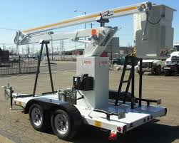 Runnion Equipment Company: May 2010 Bucket Truck Rental Competitors Revenue And Employees Owler New York Airboat Transportionpathmaker Airboatsjacqueline Lynnbarges Search Results For Trucks All Points Equipment Sales Terex Hiranger Tl37m Mounted On 2009 Dodge 5500 Chassis Bucket Truck Rental Info 2000 Ford Diesel Altec 50ft Insulated Bucket Truck No Cdl Quired Image Of Joliet Il Aerial Lift Boom Cranes Arriving Daily Bass Lawn Tree Rentals Palm Beach County Lake Worth