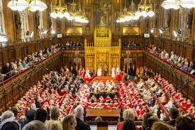la chambre des la chambre des juge le projet de référendum britannique confus