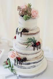 Hochzeitstorte Vintage Galerie Mit Schönen 30 Wunderschöne Cake Ideen Für Die Hochzeit