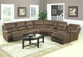 High End Furniture Manufacturers Brands Sofas A