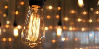 swanky decorative incandescent edisonlight bulbs edison bulbs and