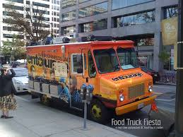 The World's Best Photos By Foodtruckfiestadc - Flickr Hive Mind